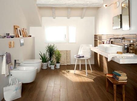 Come ristrutturare il bagno in maniera economica
