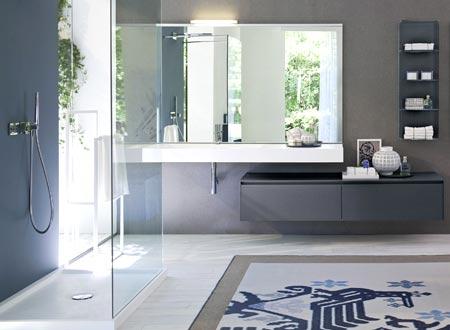 Come ristrutturare un bagno di grandi dimensioni: guida dettagliata