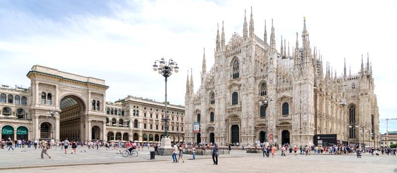 Costo ristrutturazione bagno Milano