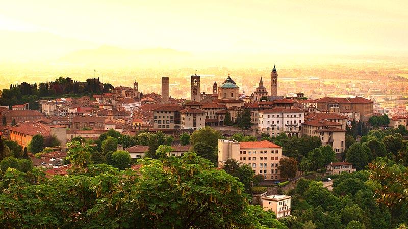 Costo ristrutturazione casa Bergamo