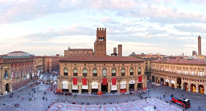 Costo ristrutturazione casa Bologna