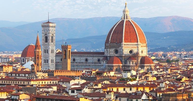Costo ristrutturazione casa Firenze