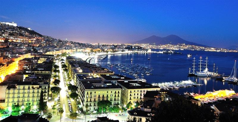 Costo ristrutturazione casa Napoli