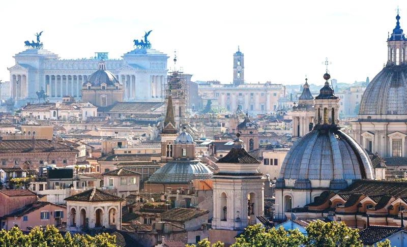 Costo ristrutturazione casa Roma