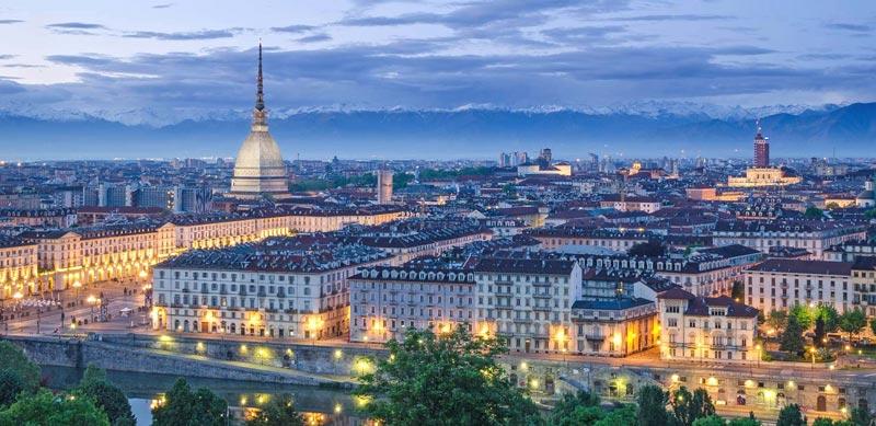 Costo ristrutturazione bagno Torino