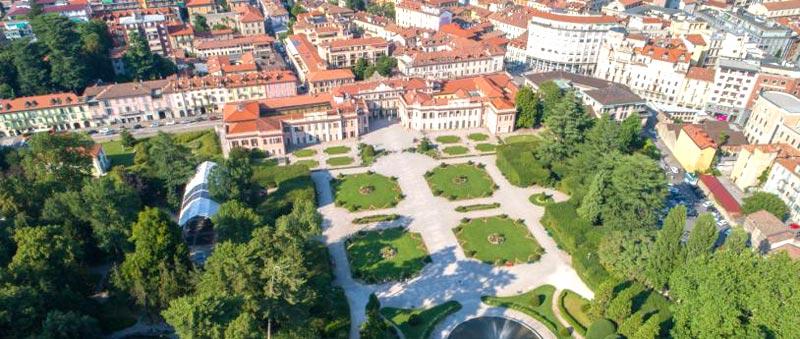 Costo ristrutturazione casa Varese