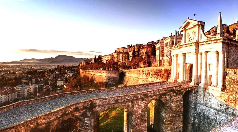Costo ristrutturazione appartamento Bergamo