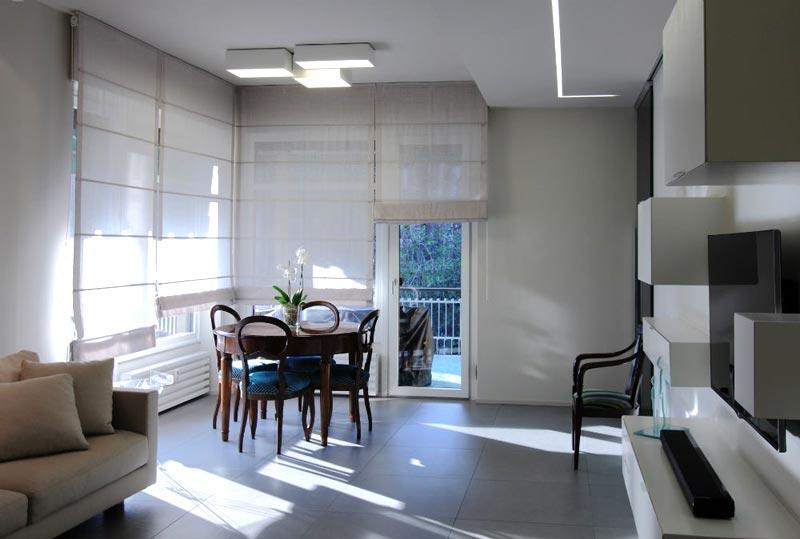 Ristrutturazione casa Torino idea 5