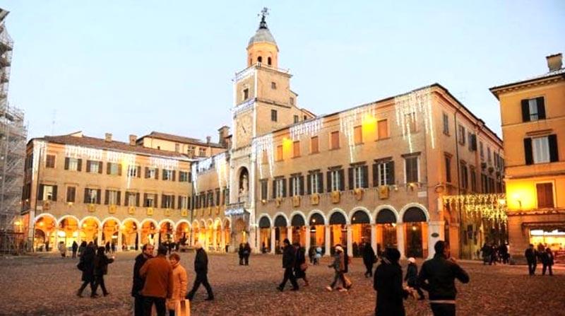 Costo ristrutturazione appartamento Modena