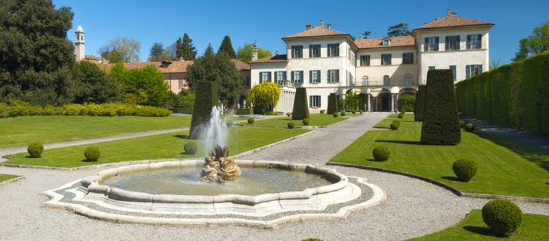 Costo ristrutturazione appartamento Varese