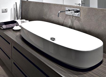 Vasca Da Bagno In Inglese Prezzi : Lavabi bagno la più grande guida per aiutarti a scegliere il