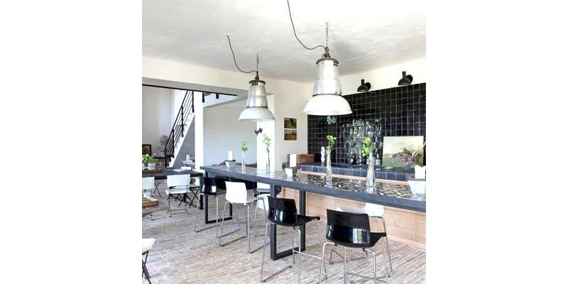 Ristrutturazione casa Padova: idea 3