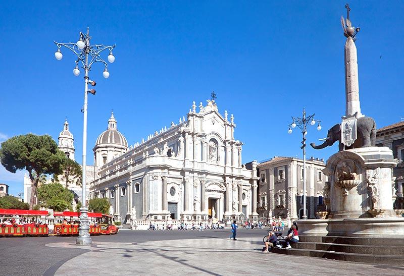 Costo ristrutturazione casa Catania