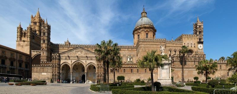 Costo ristrutturazione casa Palermo