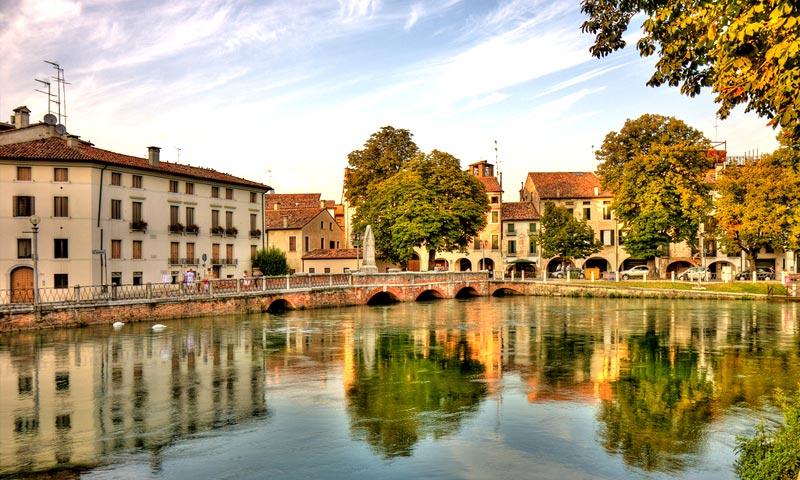 Costo ristrutturazione casa Treviso