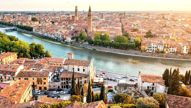 Costo ristrutturazione casa Verona