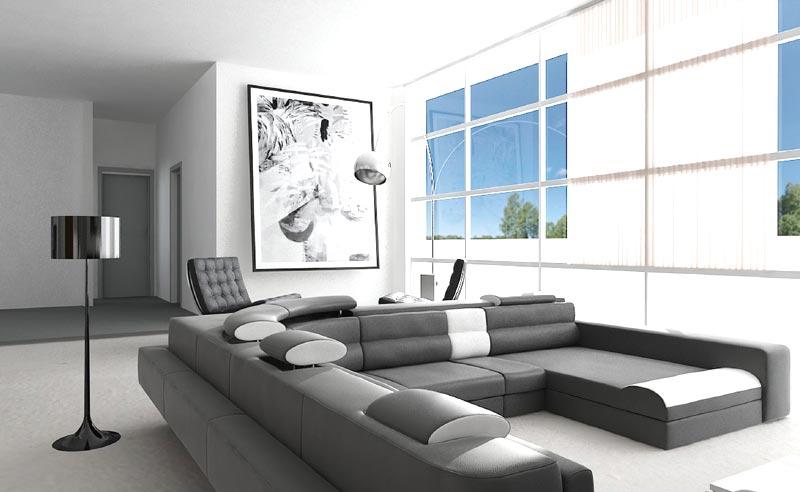 Ristrutturazione casa Treviso: idea 2