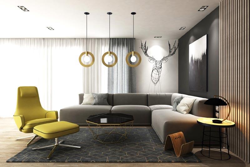 Ristrutturazione casa Treviso: idea 3
