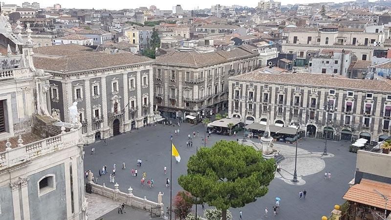 Costo ristrutturazione appartamento Catania