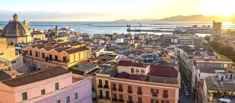 Costo ristrutturazione casa Cagliari