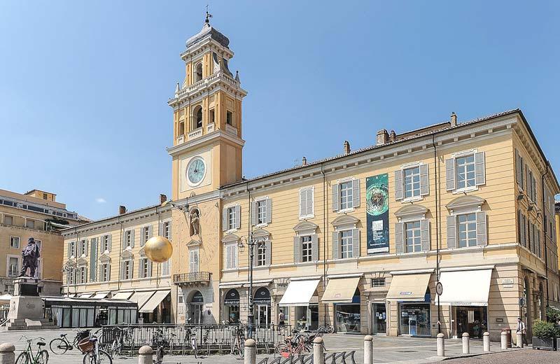 Costo ristrutturazione casa Parma