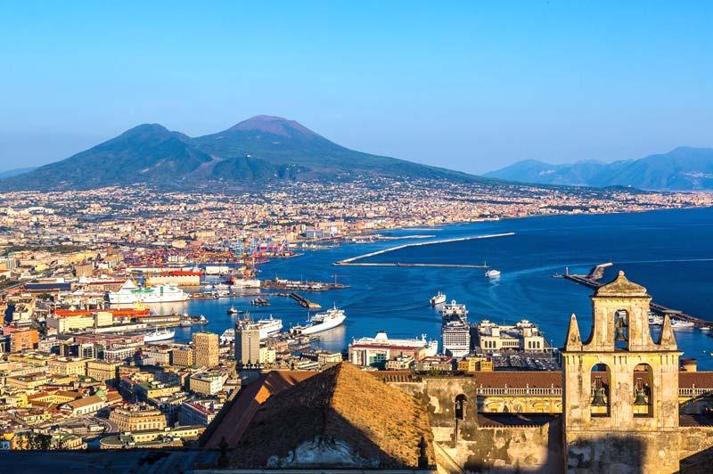 Costo ristrutturazione casa Salerno