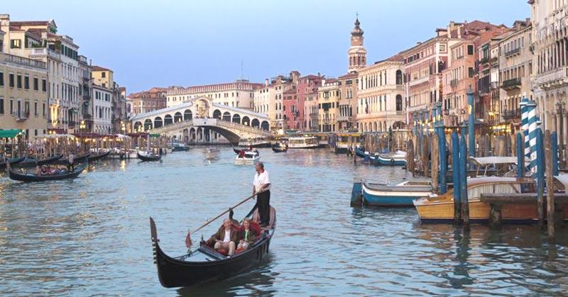 Costo ristrutturazione casa Venezia