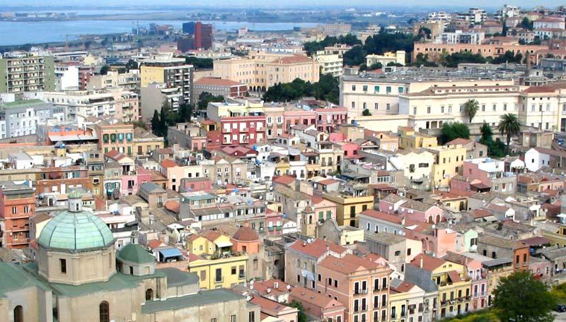 Costo ristrutturazione appartamento Cagliari