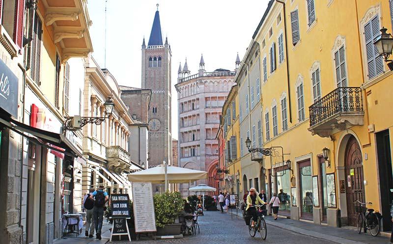 Costo ristrutturazione appartamento Parma