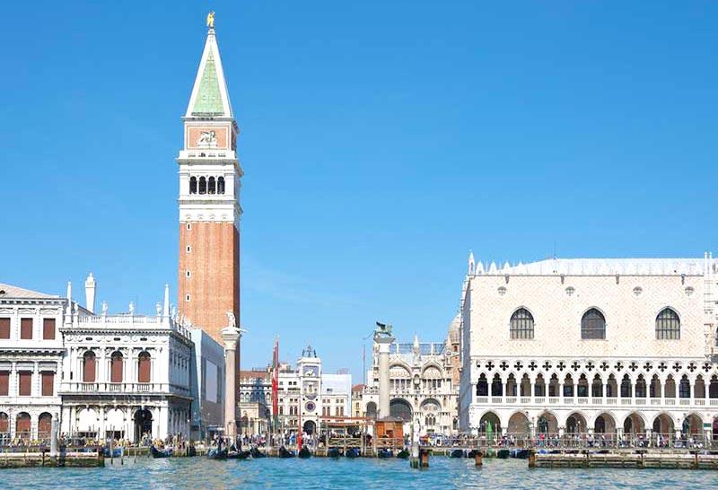 Costo ristrutturazione appartamento Venezia