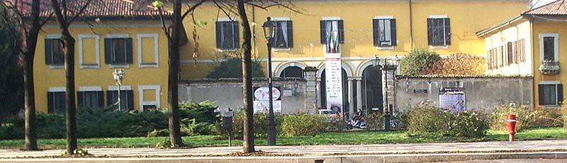 Costo ristrutturazione casa Cologno Monzese