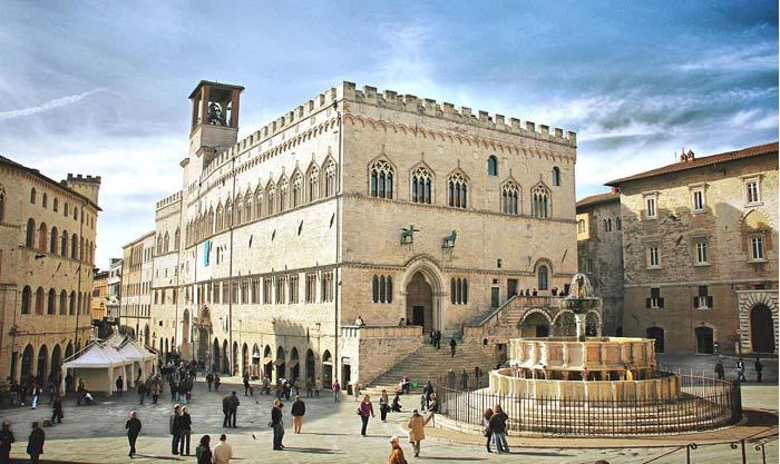 Costo ristrutturazione casa Perugia