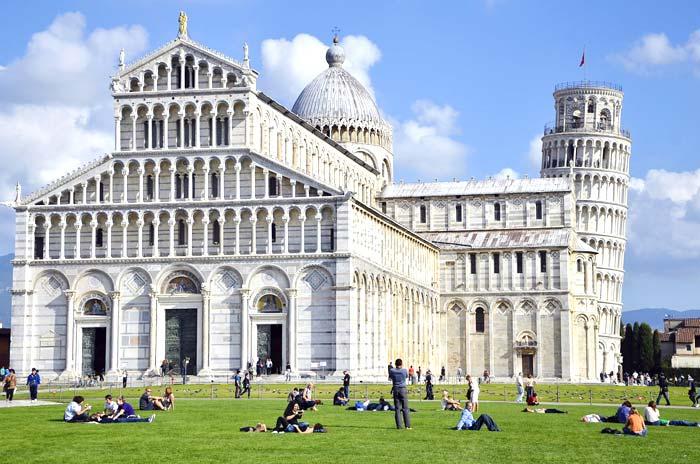 Costo ristrutturazione casa Pisa