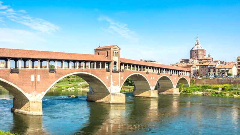 Costo ristrutturazione appartamento Pavia