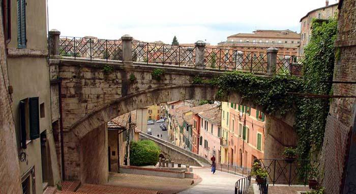 Costo ristrutturazione appartamento Perugia