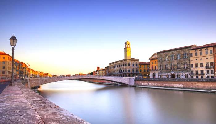 Costo ristrutturazione appartamento Pisa