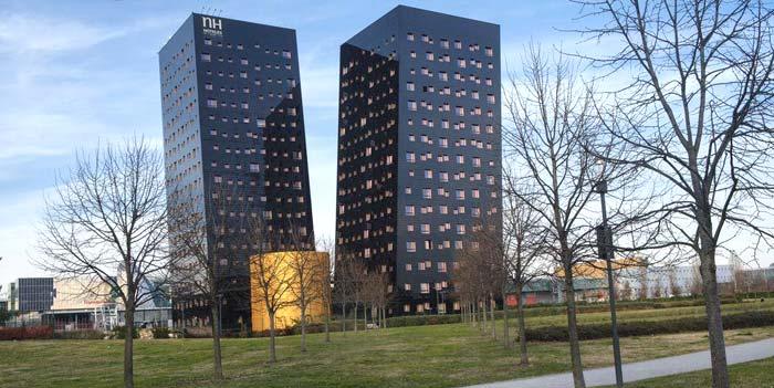 Costo ristrutturazione appartamento Rho