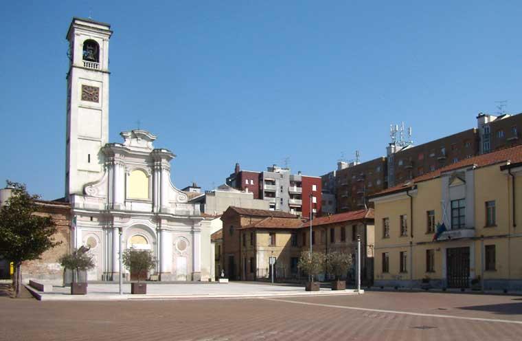 Costo ristrutturazione casa San Giuliano Milanese