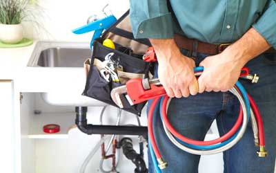 Costo impianto idraulico foto articolo