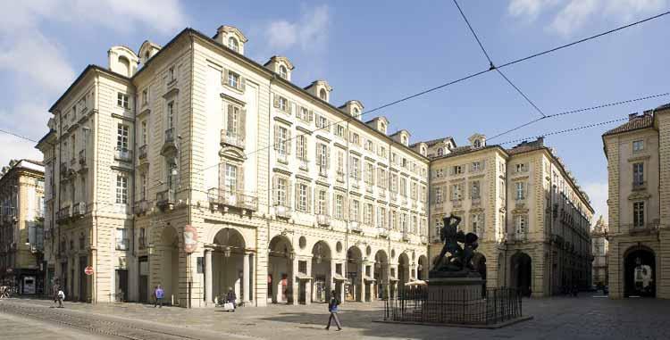 Ristrutturazione bagno Torino