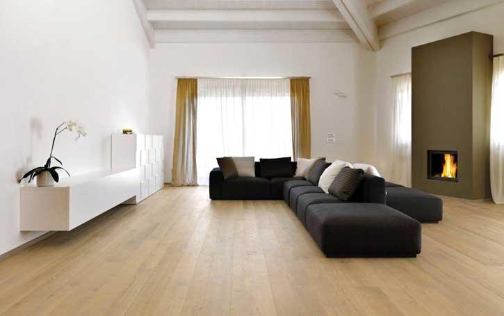 Ristrutturare appartamento Buccinasco