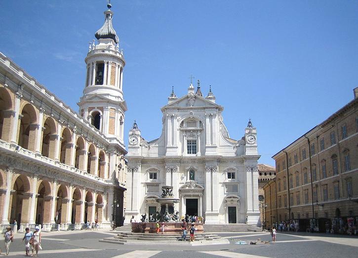 Costo ristrutturazione casa Ancona