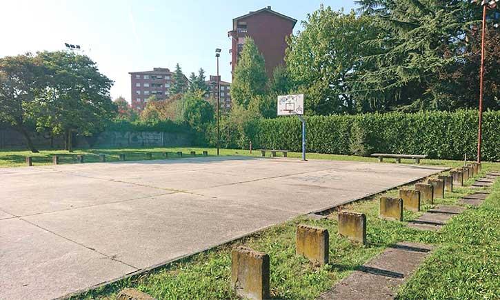 Ristrutturazione appartamento Cusano Milanino