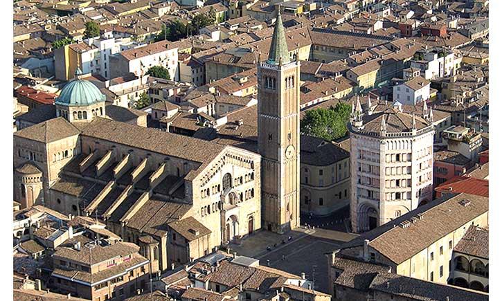 Ristrutturazione appartamento Settimo Milanese