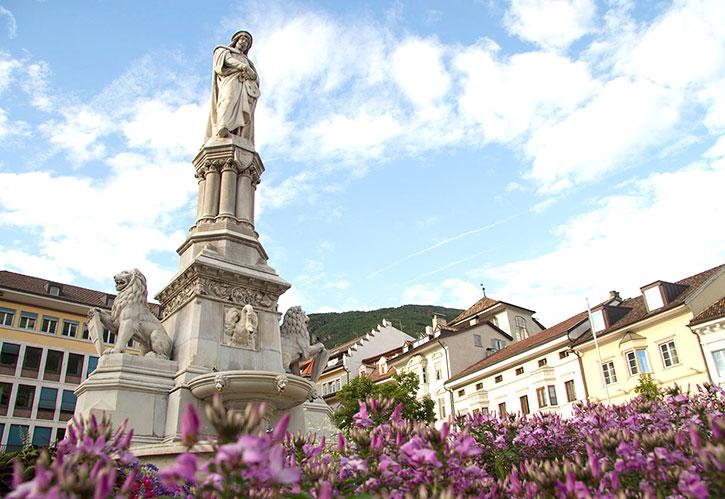 Costo ristrutturazione casa Bolzano