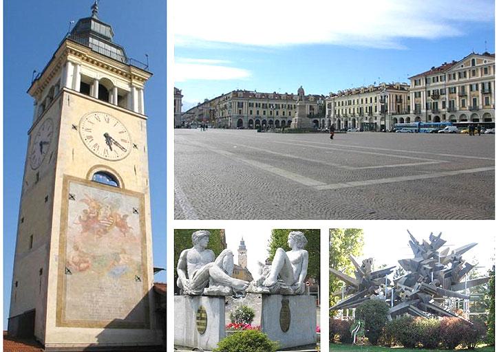 Costo ristrutturazione casa a Cuneo