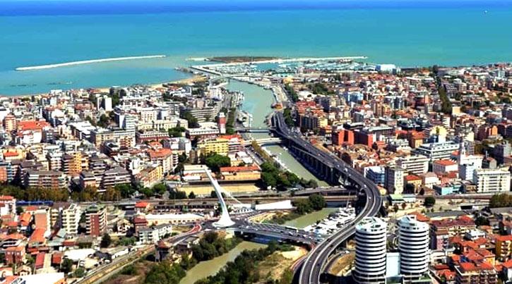 Costo ristrutturazione casa Pescara