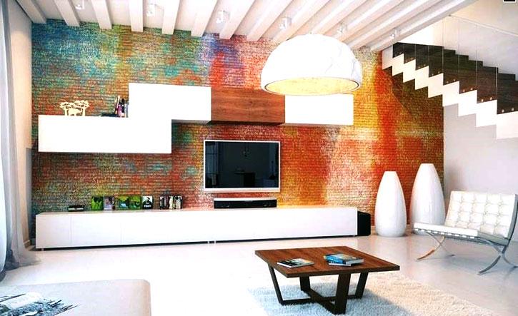Ristrutturazione casa Novara: idea 3