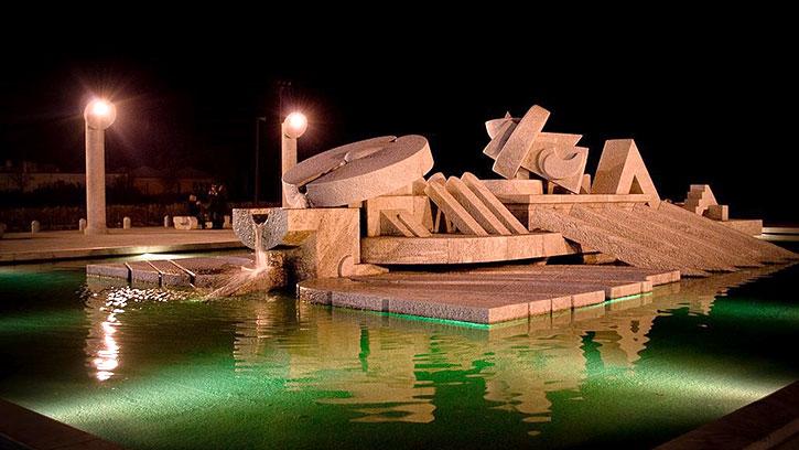 Ristrutturazione casa Pescara