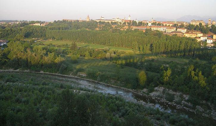 Ristrutturazione casa ad Cuneo